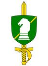 KAVJF Logo